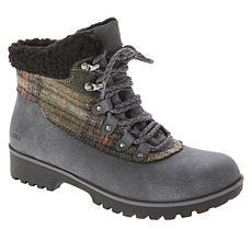 JBU by Jambu Moonstone Water-Resistant Hiker Boot