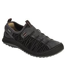 JBU by Jambu Spirit Too Casual Step-In Sneaker
