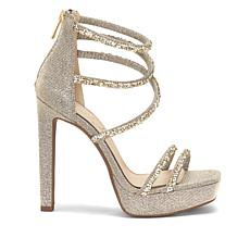 Jessica Simpson Beyonah Dress Sandal