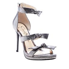 Jessica Simpson Kaycie Dress Sandal