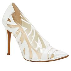 Jessica Simpson Palmra Pointed-Toe Pump
