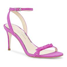 Jessica Simpson Purella Suede Dress Sandal
