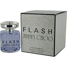 Jimmy Choo Flash - EDP Spray for Women 2 oz.