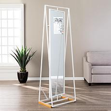 Jokobe Standing Mirror