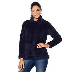 Jones NY Teddy Pullover - Missy