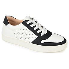 Journee Collection Women's Tru Comfort Foam Elle Sneaker