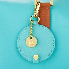JOY Handbag Charm Collection Mini Mirror