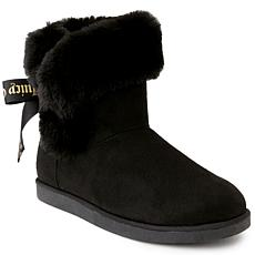 Juicy Couture King Ankle Winter Boot