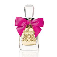 Juicy Couture Viva La Juicy 1.7 oz. EDP