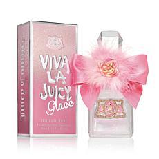 Juicy Couture Viva La Juicy Glace Eau de Parfum 1.7 oz.