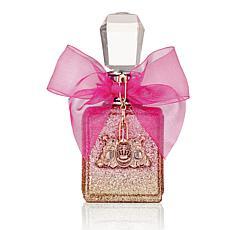 Juicy Couture Viva la Juicy Rosé 1.7 fl. oz. EDP