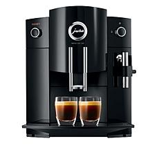 Jura Impressa C60 Automatic Coffee Center