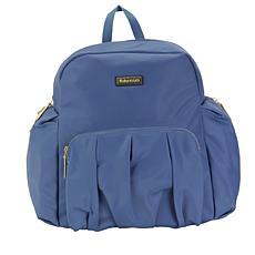 Kalencom Chicago Backpack and Diaper Bag