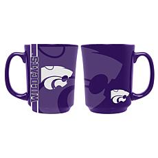 Kansas State Coffee Mug - 11oz