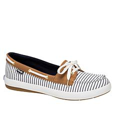 Keds Charter Boat Shoe