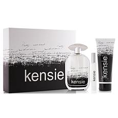 Kenise Signature Gift Set 3-pack