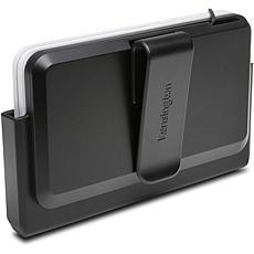 Kensington Belt Holster for Microsoft Surface Duo