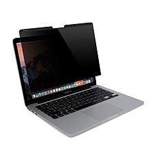"Kensington MP15 Magnetic Privacy Screen for 15"" MacBook Pro"