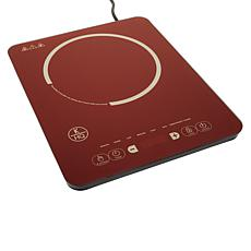 Kitchen HQ 1500-Watt Induction Burner