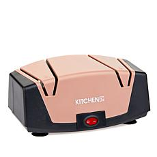 Kitchen HQ Electric Knife Sharpener