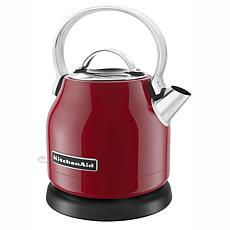 KitchenAid® 1.25L Electric Kettle