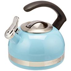 KitchenAid® 2-Quart Stove Top Kettle with C Handle