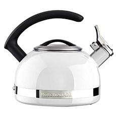 KitchenAid® 2-Quart Stove Top Kettle with C Handle