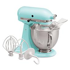 KitchenAid® Artisan Series 5 Quart Tilt-Head Stand Mixer