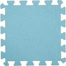 Knitter's Pride™ Lace Blocking Mats - 9-pack
