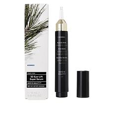 Korres Black Pine 3D Sculpting Firming & Lifting Super Eye Serum- AS®
