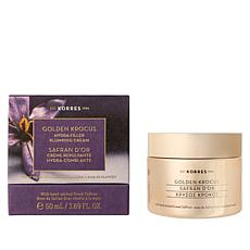 Korres Golden Krocus Hydra-Filler Plumping Cream Auto-Ship®