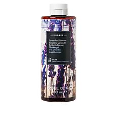 Korres Lavender Blossom Hydrating Shower Gel
