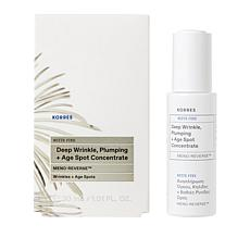 Korres Meno-Reverse™ Deep Wrinkle Concentrate Auto-Ship®