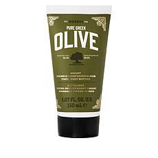 Korres Olive Oil Micro-Resurfacing Face & Body Scrub Auto-Ship®