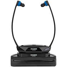 Koss Wireless TV Headphones