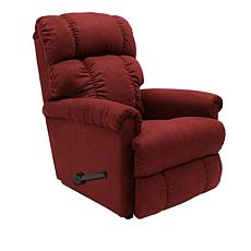 La-Z-Boy Pinnacle Rocker Manual Recliner