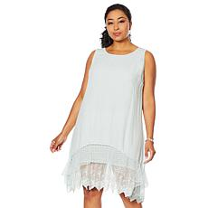 LaBellum by Hillary Scott Lacey Dress