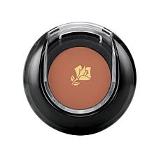 Lancôme 206 Dust Storm Color Design Eye Shadow