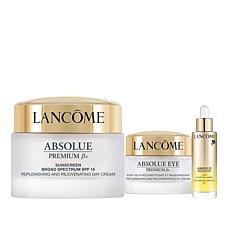 Lancôme Absolue Bx Day and Eye Cream 3-piece Set Auto-Ship®