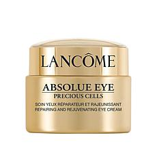 Lancôme Absolue Eye Precious Cells SPF 15