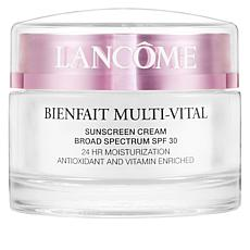 Lancôme Bienfait Multi-Vital Cream AS