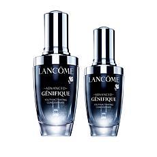 Lancôme Genifique Home & Go Duo