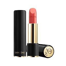 Lancôme L'Absolu Rouge Hydrating Sheer 264 Peut-Etre Lip Color