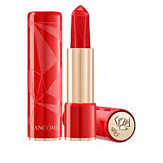 Lancôme L'Absolu Rouge Ruby Cream Lipstick - 01 Bad Blood Ruby
