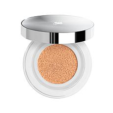 Lancôme Miracle Cushion 140 Ivoire N Liquid Compact Foundation