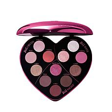 Lancôme Monsieur Big 12-Shadow Heart Palette