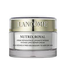 Lancome Nutrix Royal Day Moisturizer Cream