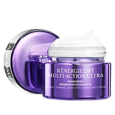 Lancôme Renergie Lift Multi-Action Ultra Cream