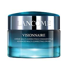 Lancôme Visionnaire Advanced Cream