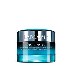 Lancôme Visionnaire Advanced Multi-Correcting Day Cream Auto-Ship®